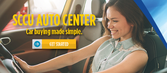 Car Buying Center