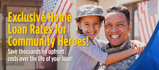 Hero Home Loan